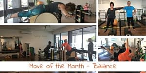 Balance - Move of the Month - Jul17